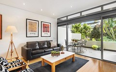 2/103 Ferry Road, Glebe NSW