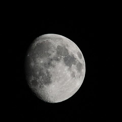 lune / moon (OliBac) Tags: olibac lune moon canoneos500d mmxvi explore