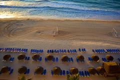 20160820_BRW1047 (brandonrwong) Tags: cancun marriott mexico sunrise
