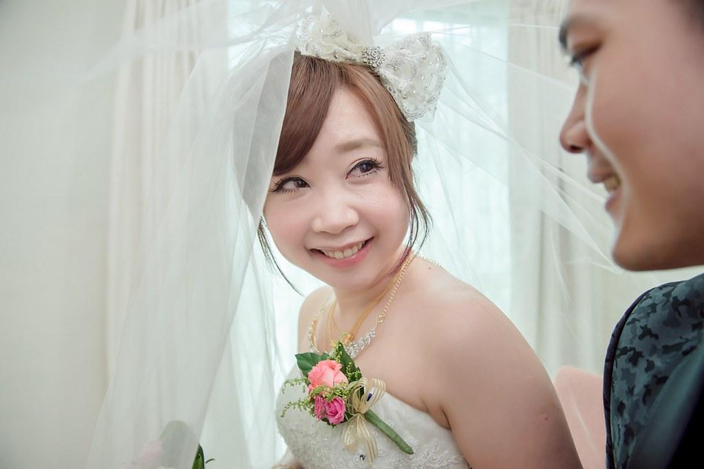 064台中優質婚攝推薦