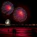 Scheveningen Vuurwerkfestival 2016