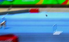 Olympics 2016 347 (Visualstica) Tags: rodejaneiro ro rio2016 brazil brasil juegosolmpicos olympicgames olympics atletas