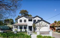 27 Greene Avenue, Ryde NSW