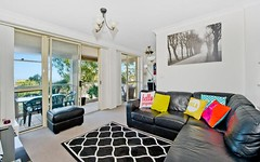 503/129 Bronte Road, Queens Park NSW
