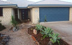 47 May St, Dunoon NSW
