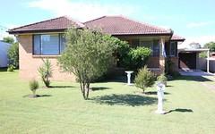 7 William Street, East Branxton NSW