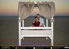Sunset Selfie (andrewtijou) Tags: andrewtijou nikond7200 europe spain puntadelmoral costadelaluz es