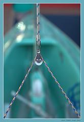 Sailing balances (cienne45) Tags: sailing boat balances ropes ropesandboats salonenautico boatshowgenoa 56salonenautico genoa liguria italy anawesomeshot