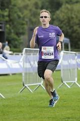 Robin Hood Marathon 2016 (JeDi58) Tags: robin hood marathon 2016 sport run running race 262