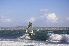 20160929-DSC_0298.jpg (selvestad) Tags: larkollen windsurf