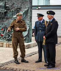 IMG_6016_Salute To The 40's 2016 (GRAHAM CHRIMES) Tags: salutetothe40s 2016 salute2016 chatham chathamhistoricdockyard vintage vehicle vintageshow heritage historic livinghistory reenactment reenactors dockyard 40s 40sdress 40sstyle 40svintage celebration actors british britishheritage wwwheritagephotoscouk commemorate