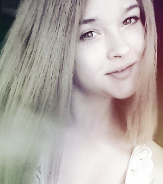 ВТольятти разыскивают 15-летнюю Юлию Фаткуллину