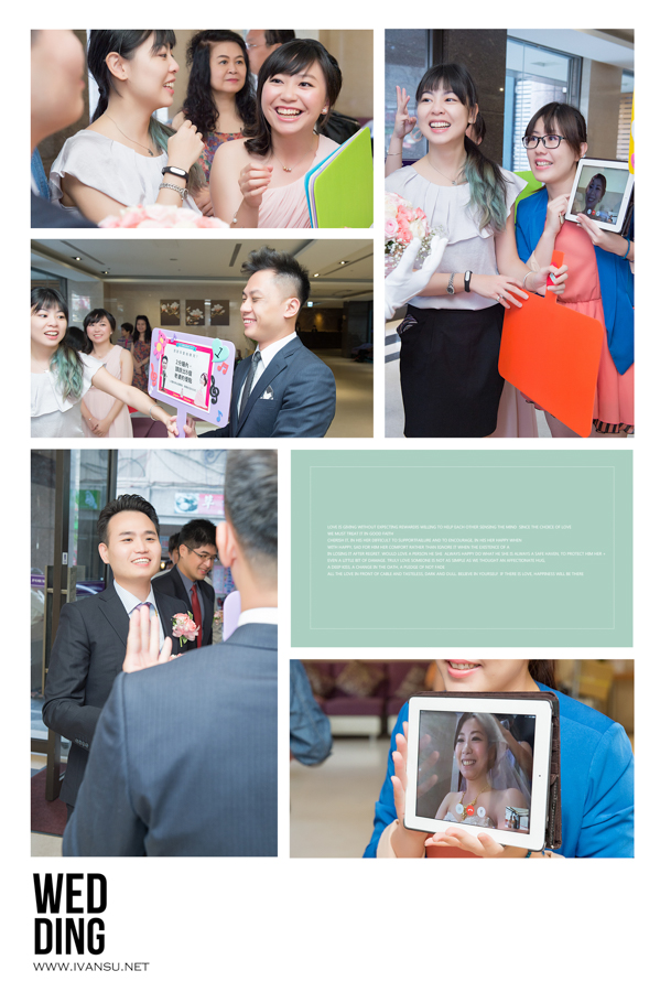 29566480551 9766c5544e o - [台中婚攝]婚禮攝影@新天地 仕豐&芸嘉