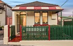 1 Ducros Street, Petersham NSW