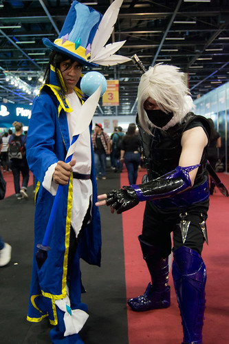 brasil-game-show-2016-especial-cosplay-21.jpg