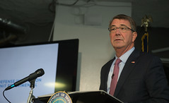 160914-D-SV709-067 (Capital Factory) Tags: ash ashcarter austin capitolfactory carter defense innovation secretary secretaryofdefense techcrunch technology amberismith departmentofdefense sanfransisco secdef siliconvalley unitedstates