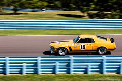 4O9A3515 (towlett) Tags: auto car musclecar race roadrace speedway v8 wgi watkingleninternational automotive fingerlakes racing