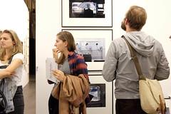 DSCF5607.jpg (amsfrank) Tags: scene exhibition westergasfabriek event candid people dutch photography fair cultural unseen amsterdam beurs