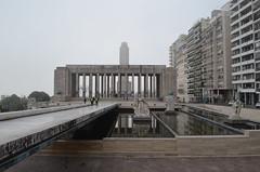 Rosario (designyouruniverse) Tags: monument monumento libertad liberty argentina rosario architecture