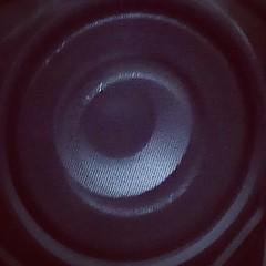 Eye of #music. (Moosh Be) Tags: ifttt instagram september 30 2016 0630pm