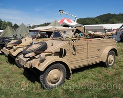 Vintage Military Vehicles (jag9889) Tags: jag9889 birmenstorf cantonaargau car switzerland outdoor 2016 europe 20160813 convoytoremember2016 ag aargau auto automobile ch convoytoremember event exhibition helvetia kantonaargau military militr oldtimer schweiz show suisse suiza suizra svizzera swiss transportation vehicle