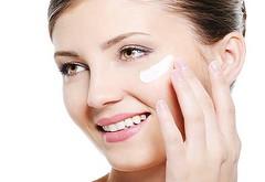Product-Free Beauty Fixes https://t.co/p5E8E0C98J (contourandhighlighting) Tags: make up contour highlighting cosmetics skincare kardashian