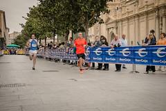 2016-09-25 12.11.44 (Atrapa tu foto) Tags: espaa europa europe maratondezaragoza saragossa spain xmaratnciudaddezaragoza zaragoza ateltismo atletics carrera corredores deporte marathon maraton maratn runners running sport aragon es