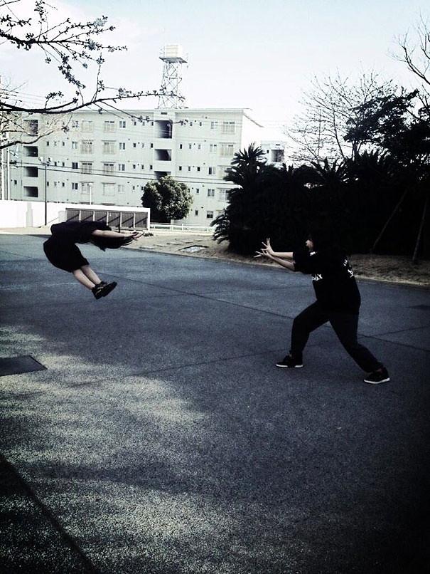 makankosappo-japanese-schoolgirls-dbz-energy-attacks-10