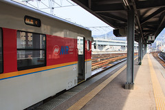 20130323-MatsuuraRailway-2 Photo