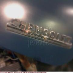 2013-02-09 077 2013 World of Wheels - Custom Cars Trucks Hot Rods Motorycles &  More (Badger 23 / jezevec) Tags: auto classic cars car vintage automobile antique indianapolis motorcycles voiture coche classics carro hotrod customized trucks oldies musclecars 013 車 classiccars jalopy customs automobili automóvil automóveis customcar سيارة 汽车 автомобиль 汽車 samochód automóvel jezevec motorvehicle otomobil 自動車 자동차 차 indianastatefairgrounds worldofwheels αυτοκίνητο automòbil automašīna bifreið badger23 awto automobilių אויטאמאביל bilmärke தானுந்து ავტომობილი giceh