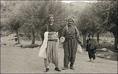 Иран, Персия, Александр Иванович Ияс