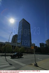 2012-09-30 1621 Downtown Indianapolis (Badger 23) Tags: pictures city travel cidade vacation urban america photography town photo cosmopolitan community midwest unitedstates photos indianapolis landmarks indiana ciudad civil american stadt civic metropolis urbano thingstodo  linn venue ville kota stad municipal 2012 activities citt ciutat miestas destinations msto midwestern vros   kaupunki placestogo jezevec   varo  lungsod pilsta kesklinn  lavil  qytet  siyudad hr municipalit  badger23 th thnhph