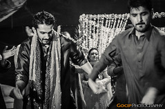 The Dancing Groom (GoCiP) Tags: wedding friends pakistan fun happy groom bride hall nikon friend happiness event celebrations bridegroom lahore function golfclub weddinghall gocinematic d7000 umersohail nikond7000 gocip zeeshangondal garrisongolfclub