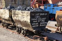 030413-085 CPS (HHA124L) Tags: wales geotagged unitedkingdom coal colliery gbr ncb trehafod lewismerthyr geo:lat=5161062200 geo:lon=338721900 trehafodcommunity tymawrlastdram