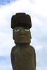 "192 Easter Island, Chile • <a style=""font-size:0.8em;"" href=""http://www.flickr.com/photos/36838853@N03/8654161568/"" target=""_blank"">View on Flickr</a>"