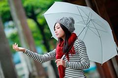 AI1R5956 (mabury696) Tags: portrait cute beautiful asian md model lovely  2470l          asianbeauty   85l keai 1dx  5d2 5dmk2