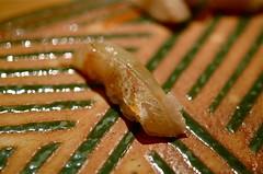 Ichimura (jessicaplin) Tags: japan sushi seafood uni foodart toro seaurchin otoro sushibar chutoro brushstroke japanesecuisine omakase ichimura chefselection chefichimura