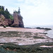 "0016-maritimes-hopewell-rocks.jpg • <a style=""font-size:0.8em;"" href=""http://www.flickr.com/photos/18570447@N02/8661785660/"" target=""_blank"">View on Flickr</a>"