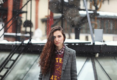 lera (Philosophiaphotography) Tags: winter photoshoot lera winterphotoshoot philosophiaphotography sonyamatveeva