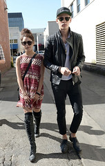 Vanessa Hudgens Looks Great On Lunch Date - Get The Look!!! (ForFashionTV) Tags: austinbutler austinbutlerandvanessahudgens austinbutlerandvanessahudgensatcoachella austinbutlerandvanessahudgensbeverlyhillslunchdate austinbutlercoachella vanessahudgens vanessahudgensandaustinbutler vanessahudgensandaustinbutleratcoachella vanessahudgensandaustinbutlerbeverlyhillslunchdate vanessahudgenscoachella vanessahudgenshot vanessahudgenslookinggorgeous vanessahudgenslookinggreat vanessahudgenssexy vanessahudgensstylish vanessahudgensstylishoutfit