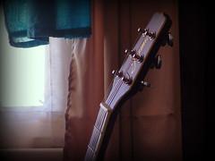Jasmine (loumi2008) Tags: ♫♪♫♫ l☼umi justpentax mx1 pentaxart pentax ♫♫ guitare
