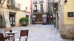 Girona_23 (Pep BCN) Tags: catalonia girona catalunya catalua gerona catalogne