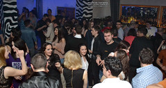 19 Aprilie 2013 » Grand Opening