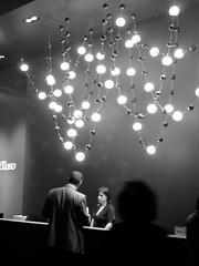 (laura@popdesign) Tags: show lighting milan design luci salonedelmobile furniturefair euroluce