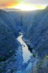 Can de Somoto / Somoto canyon (SVALDVARD) Tags: paisajes nicaragua lanscape somoto josegabriel svaldvardink svaldvard josegabrielmartinez