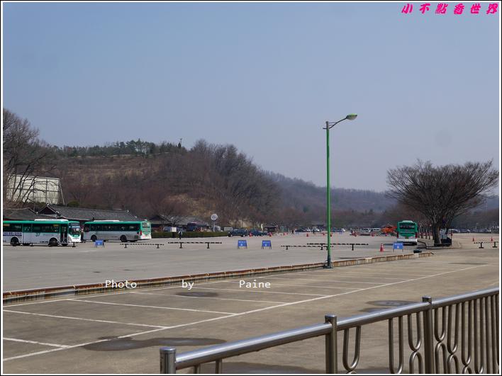 0403韓國民俗村 (93).JPG