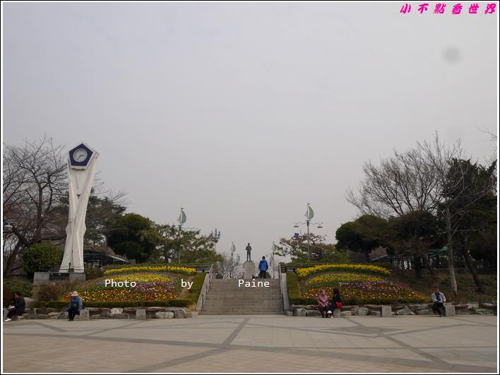 0405仁川新浦炸雞 自由公園 中國城 富平地下街 (47).JPG