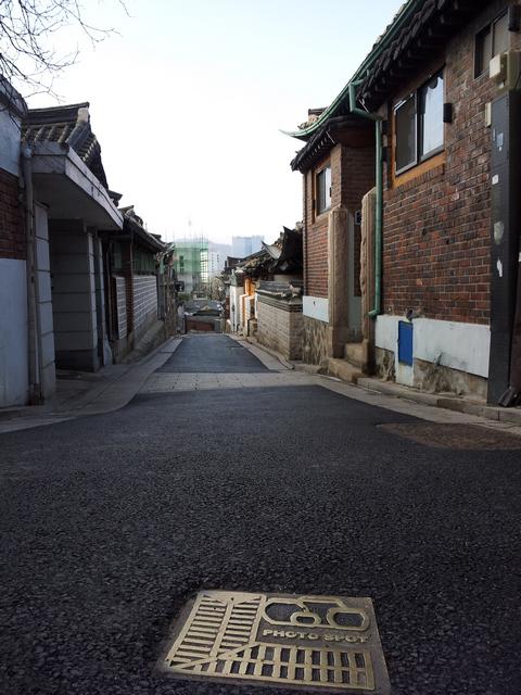 0407北村八景手機3.jpg