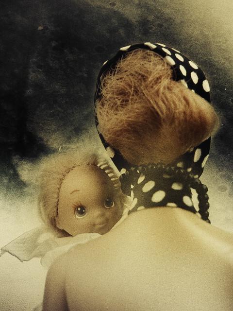 2010_The runaway baby_07