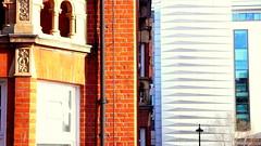 Crawford Street. Marylebone 23rd April P1200827 art in marylebone (mansionmedia simon knight) Tags: london pub april 23 beehive marylebone 23april crawfordstreet mansionmedia artinmarylebone